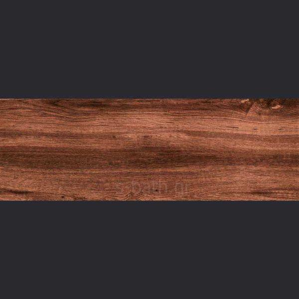 VENUS CERAMICA FRESNO wengue - Πλακάκι δαπέδου ξύλο