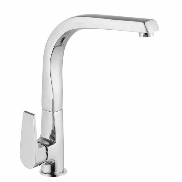 ALTIS 12-3609 - Μπαταρία κουζίνας νεροχύτου