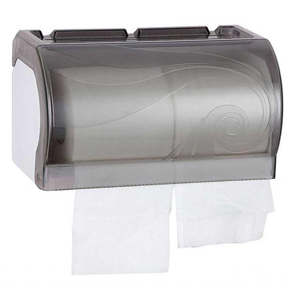 GLS TORE SINGLE 18-8701 - Χαρτοθήκη μπάνιου επαγγελματική