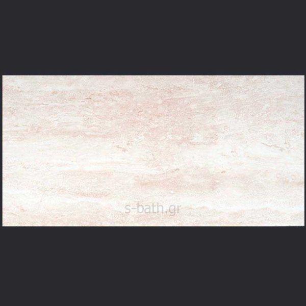 GOLDEN BILBAO BONE - Πλακάκι δαπέδου πορσελανάτο