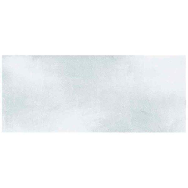 GOLDEN BLUE AITANA AZUL - Πλακάκι μπάνιου γυαλιστερό 25x60
