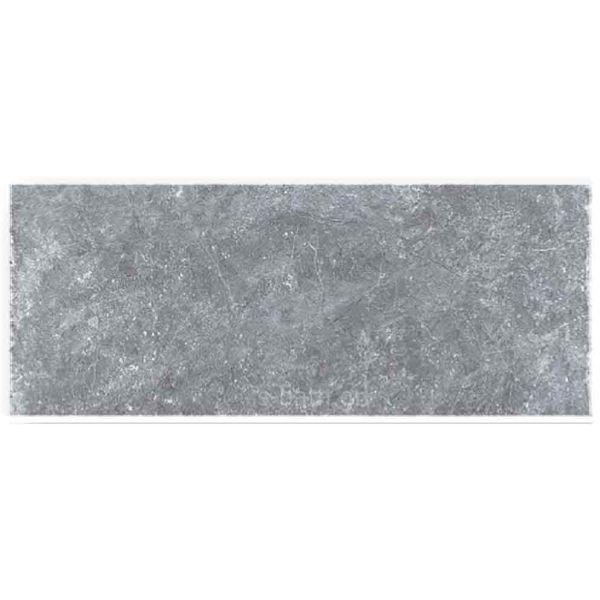 GOLDEN BLUE CAMPOBELLO DARK GREY - Πλακάκι μπάνιου ματ 20x50