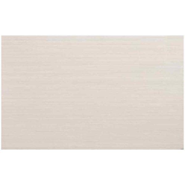 GOLDEN BLUE CHALET IVORY - Πλακάκι τοίχου γυαλιστερό 25x40