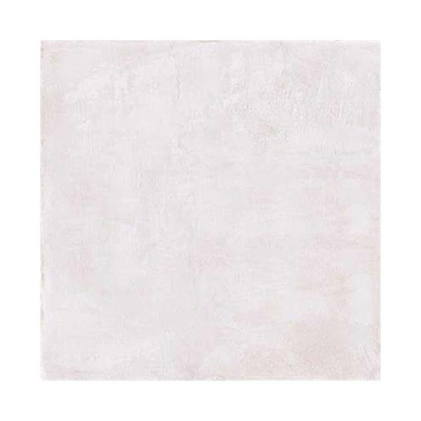 ΠΡΟΣΦΟΡΑ CHALLET 33 λευκό - Πλακάκι δαπέδου γρανίτης