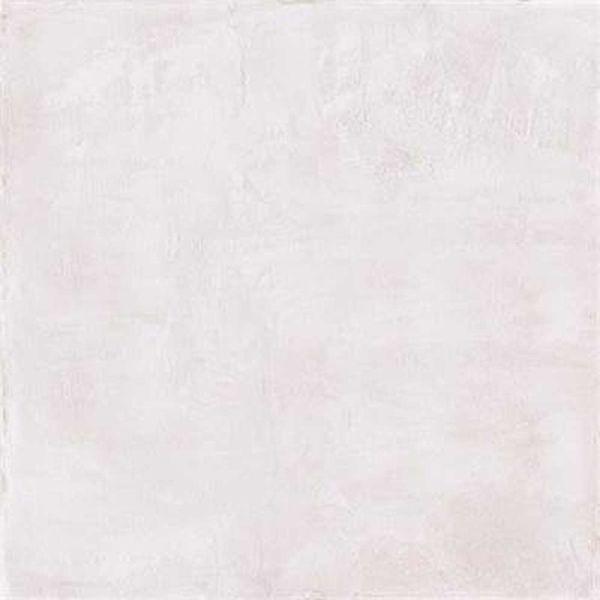 GOLDEN BLUE - CHALLET 60 λευκό - Πλακάκι δαπέδου γρανίτης