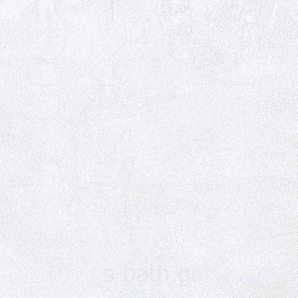 GOLDEN BLUE - CHALLET 45 λευκό - Πλακάκι δαπέδου γρανίτης