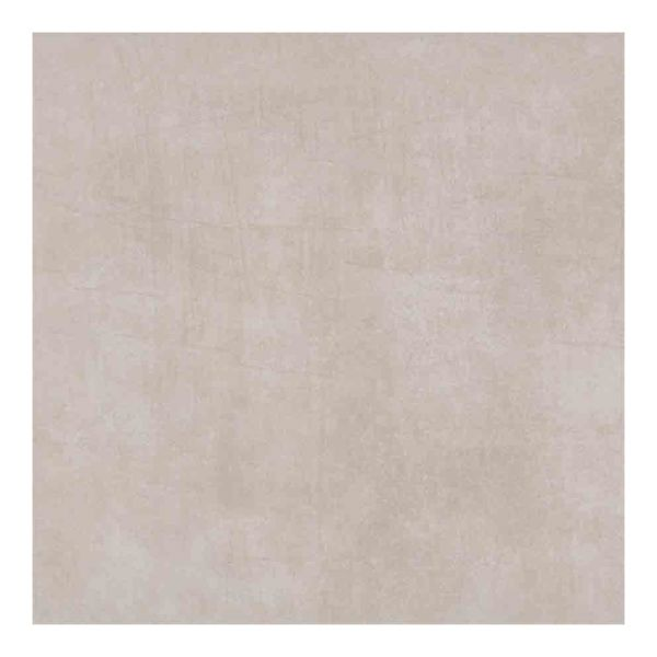 VENUS CERAMICA PIAGGIO 33x33 CREAM - Πλακάκι δαπέδου γρανίτης