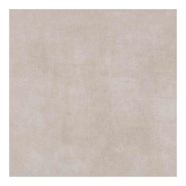 ΠΡΟΣΦΟΡΑ ΠΟΣΟΤΗΤΑΣ PIAGGIO 33x33 CREAM - Πλακάκι δαπέδου γρανίτης
