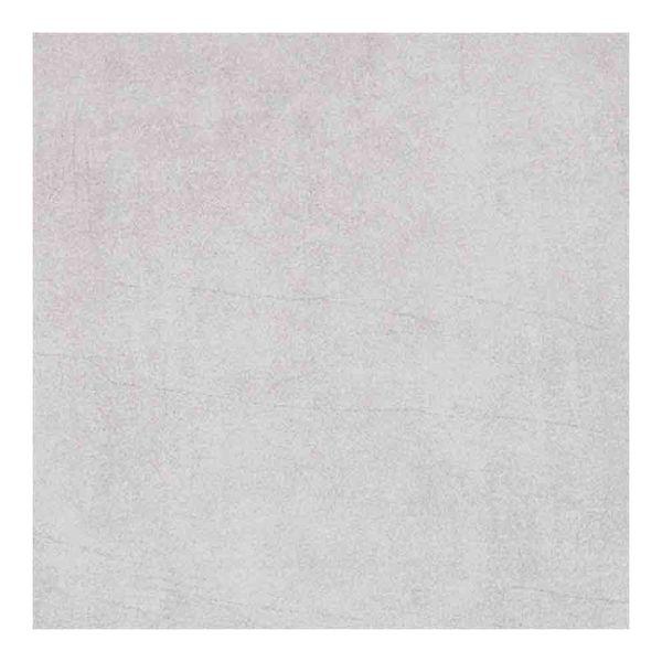 VENUS CERAMICA PIAGGIO 33X33 WHITE - Πλακάκι δαπέδου γρανίτης