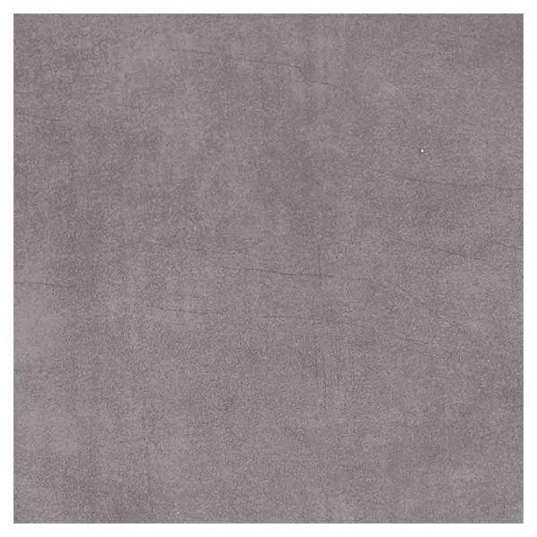 VENUS CERAMICA PIAGGIO GREY - Πλακάκι δαπέδου γρανίτης 45x45