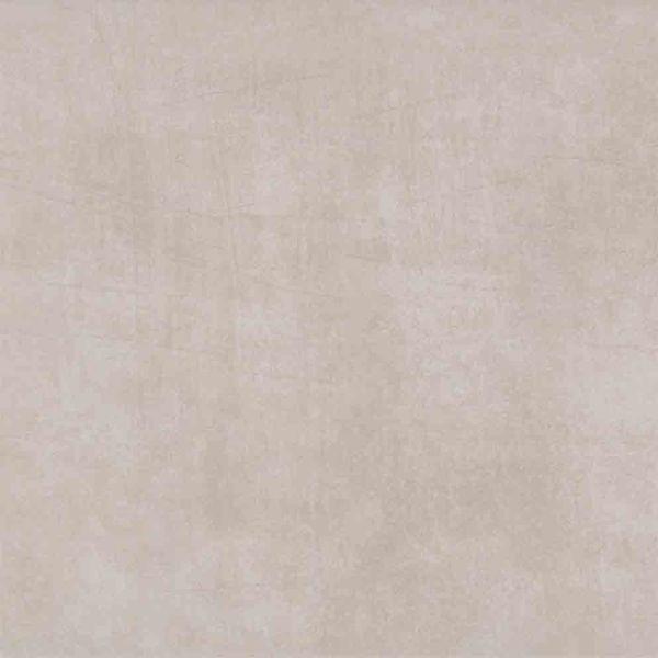 VENUS CERAMICA PIAGGIO 60X60 CREAM - Πλακάκι δαπέδου γρανίτης