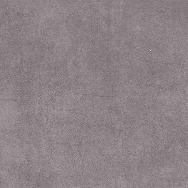 VENUS CERAMICA PIAGGIO GREY - Πλακάκι δαπέδου γρανίτης 60x60