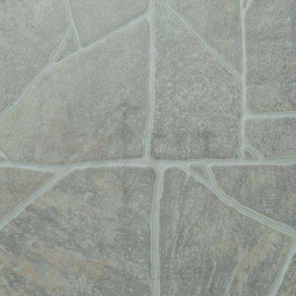 GOLDEN BLUE PIERRA γκρι - Πλακάκι δαπέδου πορσελανάτο πέτρα