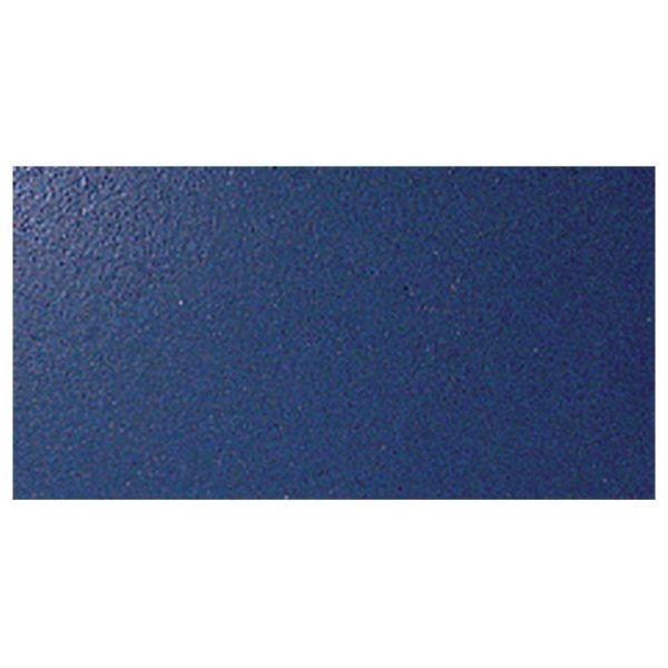 GOLDEN BLUE POOL BLUE MATTE - Ψηφίδα - Πλακάκι πισίνας ματ 31x46