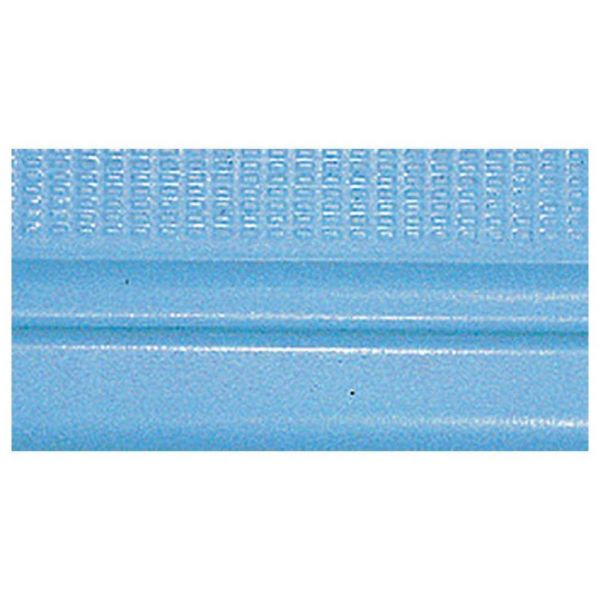 GOLDEN BLUE POOL CIEL GLOSSY STAIR - Ψηφίδα - Πλακάκι πισίνας γυαλιστερό 31x46