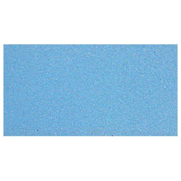 GOLDEN BLUE POOL CIEL MATTE STAIR - Ψηφίδα - Πλακάκι πισίνας ματ 31x46