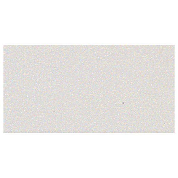 GOLDEN BLUE POOL WHITE GLOSSY - Ψηφίδα - Πλακάκι πισίνας γυαλιστερό 31x46
