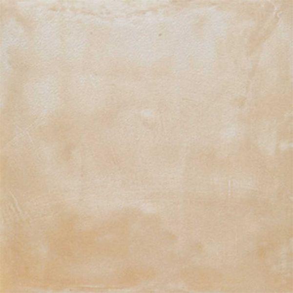 GOLDEN BLUE PROVENCE BEIGE - Πλακάκι μπάνιου γυαλιστερό 20x20