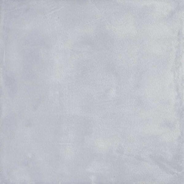 GOLDEN BLUE PROVENCE BLUE - Πλακάκι μπάνιου γυαλιστερό 20x20