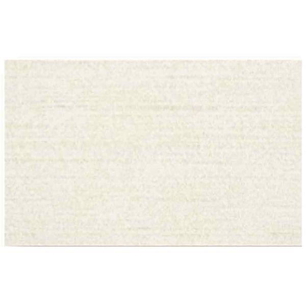 GOLDEN BLUE SKIN BLANCO - Πλακάκι τοίχου ματ 25x40