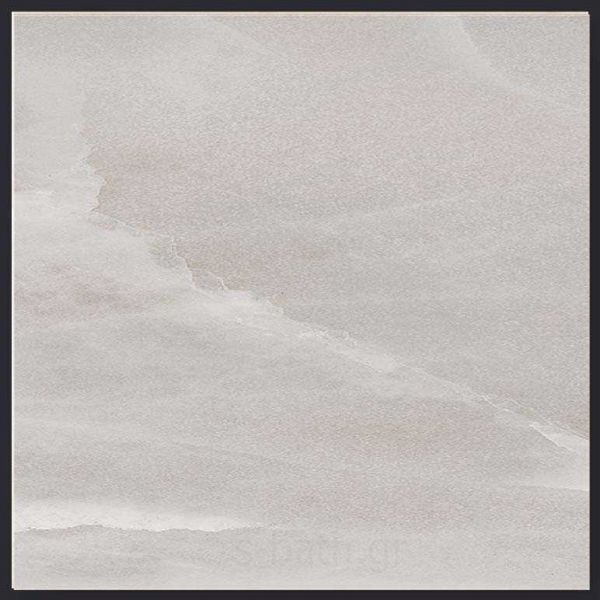 GOLDEN BLUE STREAM γκρι - Πλακάκι δαπέδου γρανίτης