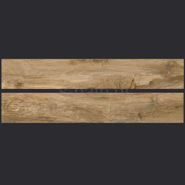 GOLDEN BLUE SAVANNAH honey - Πλακάκι δαπέδου ξύλο γρανίτης