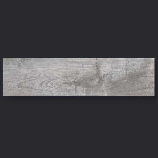 GOLDEN BLUE GRAND CANYON grey Πλακάκι δαπέδου τύπου ξύλο γρανίτης γκρι