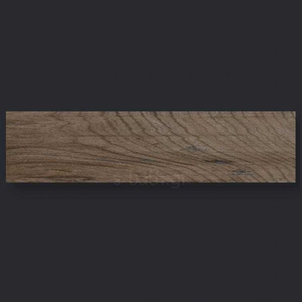 GOLDEN BLUE GRAND CANYON wenge - Πλακάκι δαπέδου ξύλο καφέ