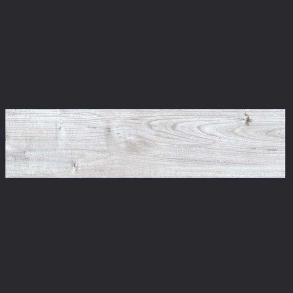 GOLDEN BLUE GRAND CANYON white Πλακάκι δαπέδου τύπου ξύλο γρανίτης λευκό