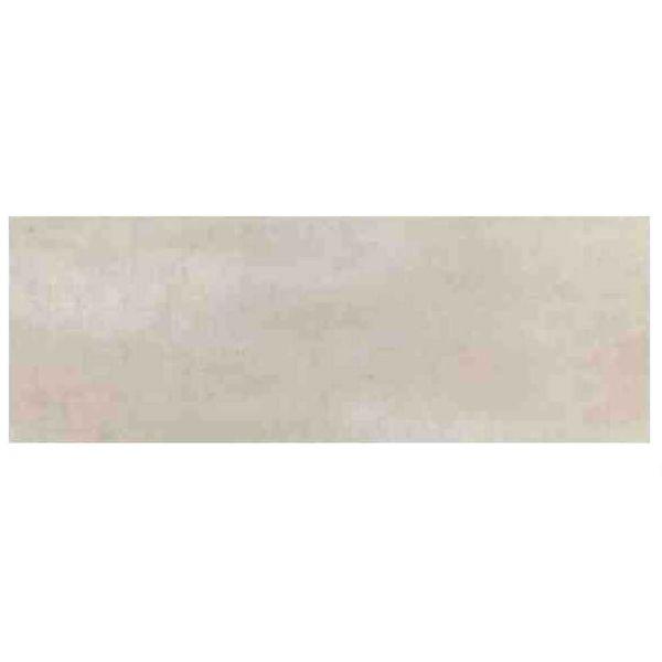 HALCON LOOK MATE CREMA - Πλακάκι μπάνιου ματ 24,2x68,5