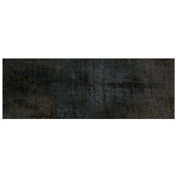 HALCON LOOK MATE GRAFITO - Πλακάκι μπάνιου ματ 24,2x68,5