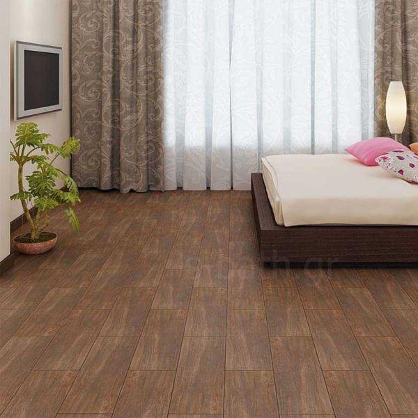 VENUS CERAMICA FRESNO wengue - Πλακάκι δαπέδου τύπου ξύλο