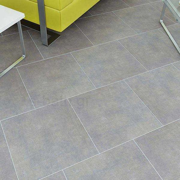 VENUS CERAMICA PIAGGIO grey - Πλακάκι δαπέδου γρανίτης 33x33