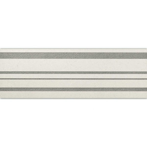 KARAG ACTIVE VEGGEN 30x90 - Πλακάκι μπάνιου πέτρα ματ