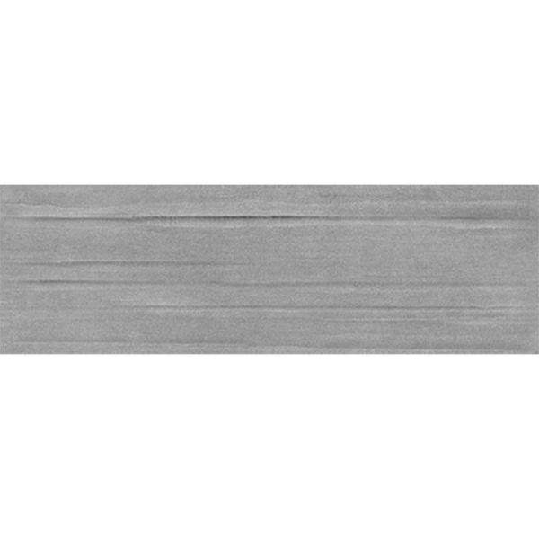KARAG ARGILA GREY - Πλακάκι μπάνιου ματ 25x80