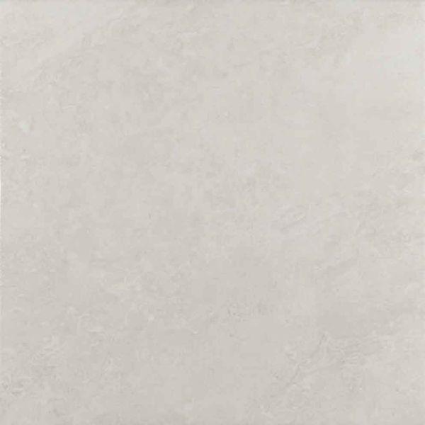 KARAG ASHIA 60X60 - Πλακάκι γρανίτης γυαλιστερό 60x60