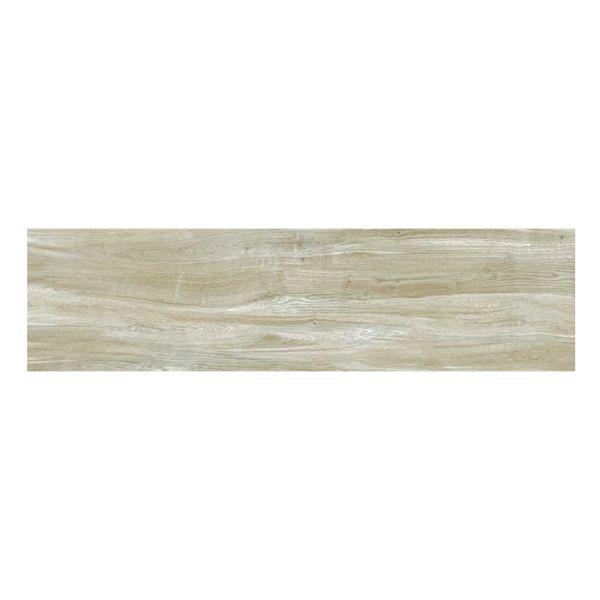 KARAG BALTIMORE 15x60 TAUPE - Πλακάκι δαπέδου τύπου ξύλο