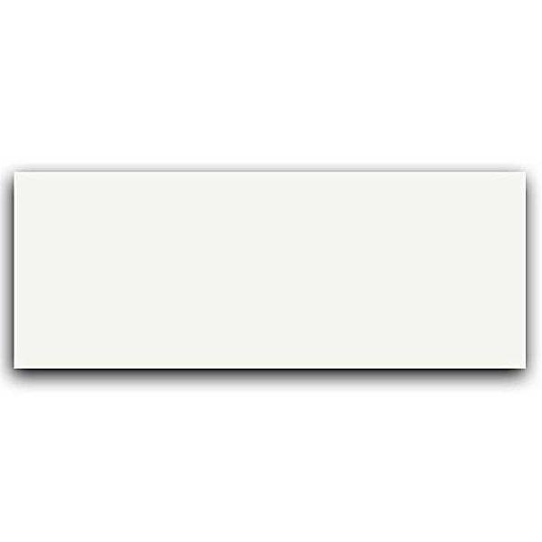 KARAG BLANCO MATE - Πλακάκι μπάνιου ματ 20x60
