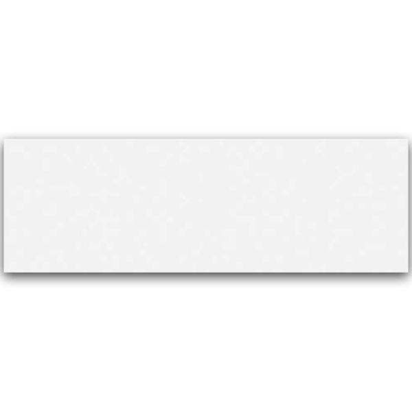 KARAG BLANCOS 28x85 - Πλακάκια δαπέδου τοίχου ματ
