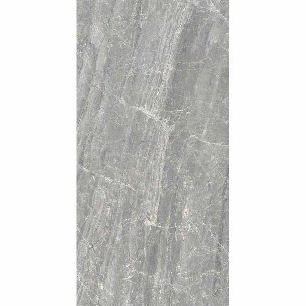 KARAG BOSTON GRAY 60x120 - Πλακάκι δαπέδου γρανίτης