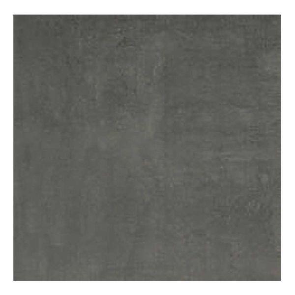 KARAG URBAN CENERE 60x60 - Πλακάκι δαπέδου γρανίτης