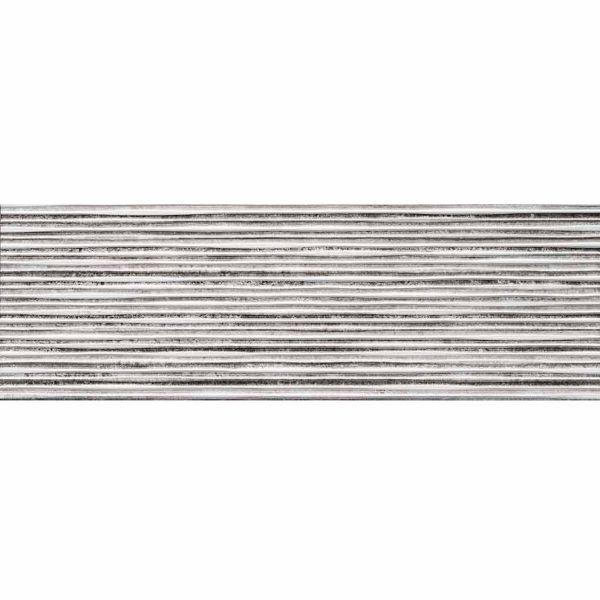 KARAG CHELSEA RELIEVE - Πλακάκι μπάνιου ματ 30x90