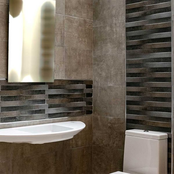 KARAG CHEROKEE 30x60 - Πλακάκια μπάνιου γρανίτης