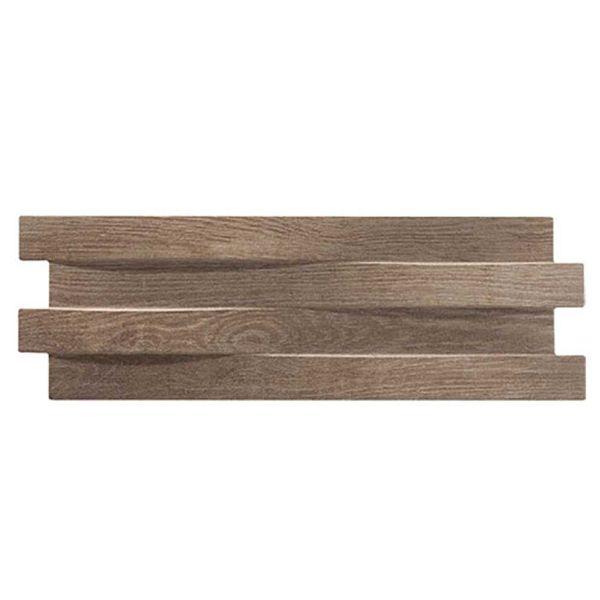 KARAG CHEROKEE NATURAL - Πλακάκι τοίχου ματ 17x52