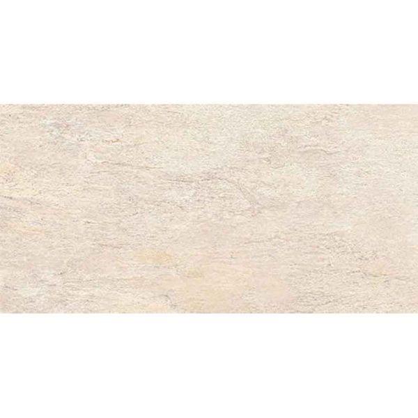 KARAG CHICAGO 45X90 CREMA - Πλακάκι γρανίτης ματ 45x90