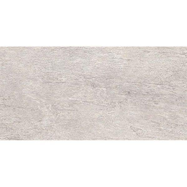 KARAG CHICAGO 45X90 GREY - Πλακάκι γρανίτης ματ 45x90