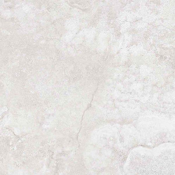 KARAG ELEGANCE 60X60 - Πλακάκι γρανίτης γυαλιστερό 60