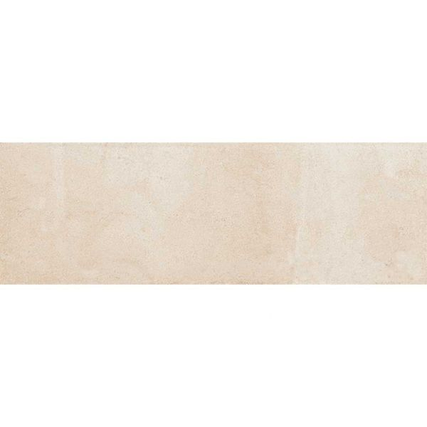 KARAG FABRIC CREMA 20x60 - Πλακάκι μπάνιου τοίχου