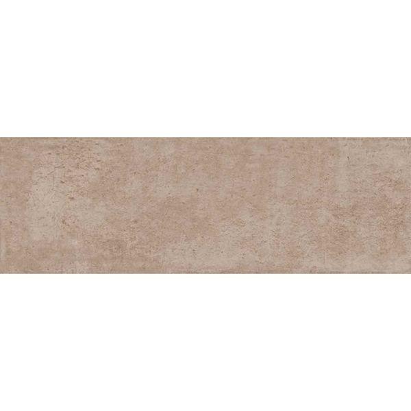 KARAG FABRIC NOCE 20x60 - Πλακάκι μπάνιου τοίχου