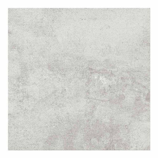 KARAG URBAN GREY 45x45 - Πλακάκι δαπέδου γρανίτης